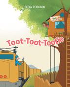 Toot-Toot-Tootie