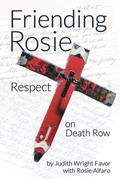 Friending Rosie