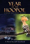 Year of the Hoopoe