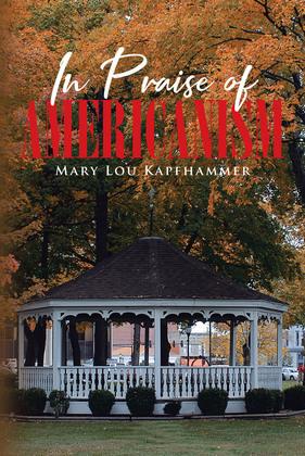 In Praise of Americanism