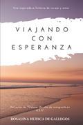 Viajando con Esperanza