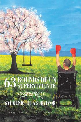 63 Rounds de un Superviviente - 63 Rounds of a Survivor