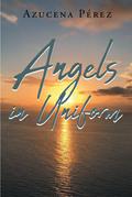 Angels in Uniform