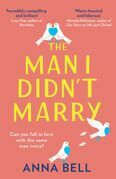 The Man I Didn't Marry