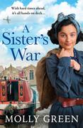 A Sister's War