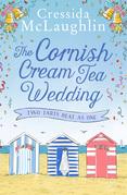 The Cornish Cream Tea Wedding: Part Two – Two Tarts Beat as One