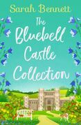 The Bluebell Castle Collection