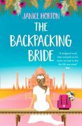 The Backpacking Bride