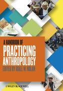 A Handbook of Practicing Anthropology