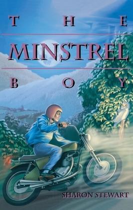 The Minstrel Boy