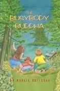 The Busybody Buddha