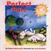 Perfect Pals