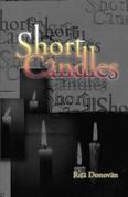 Short Candles