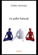 Un palier français
