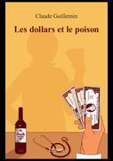 Les dollars et le poison