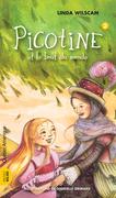 Picotine et le bout du monde