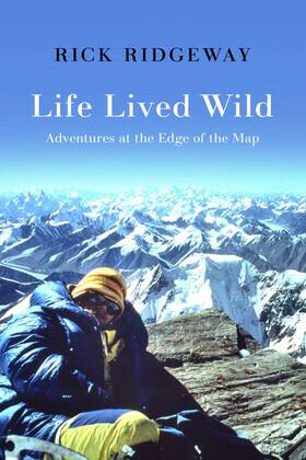 Life Lived Wild
