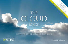 The Met Office Cloud Book - Updated Edition