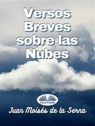 Versos Breves Sobre Las Nubes