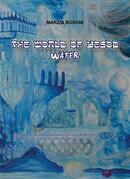 The World Of Yesod - Water