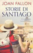 Storie Di Santiago