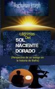 Lágrimas Del Sol Naciente Dorado