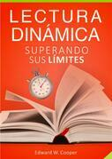 Lectura Dinámica: Superando Sus Límites