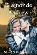 El Amor De Andrew