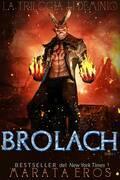 Brolach
