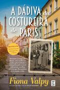 A Dádiva da Costureira de Paris