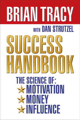 Brian Tracy's Success Handbook Box Set