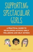 Supporting Spectacular Girls