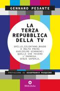 La Terza repubblica della TV