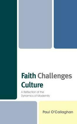 Faith Challenges Culture