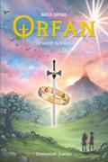 Orfan