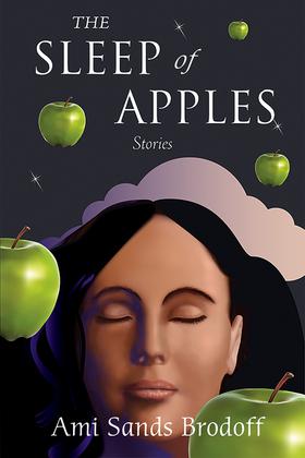 The Sleep of Apples