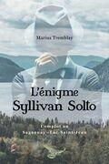 L'énigme Syllivan Solto