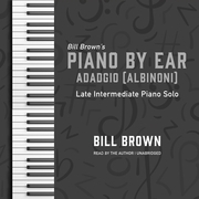 Adagio (Albinoni)