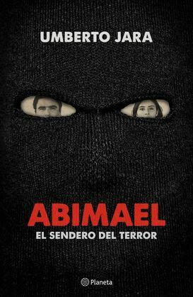 ABIMAEL: El sendero del terror