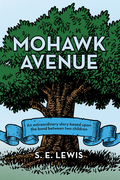 Mohawk Avenue