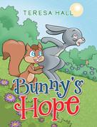 Bunny's Hope