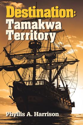 Destination: Tamakwa Territory