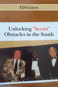 """Unlocking """"Secret"""" Obstacles in the South"""