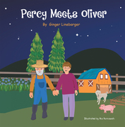 Percy Meets Oliver