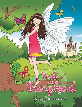 Visit to Fairyland