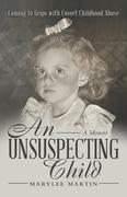 An Unsuspecting Child