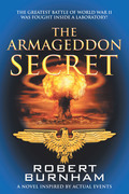 The Armageddon Secret