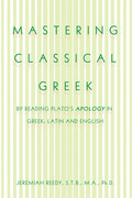 Mastering Classical Greek