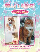 Bella & Ginger: a Cat's Tale