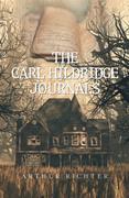 The Carl Hildridge Journals